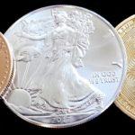 Zarabiaj odsetki na pożyczaniu kryptowalut