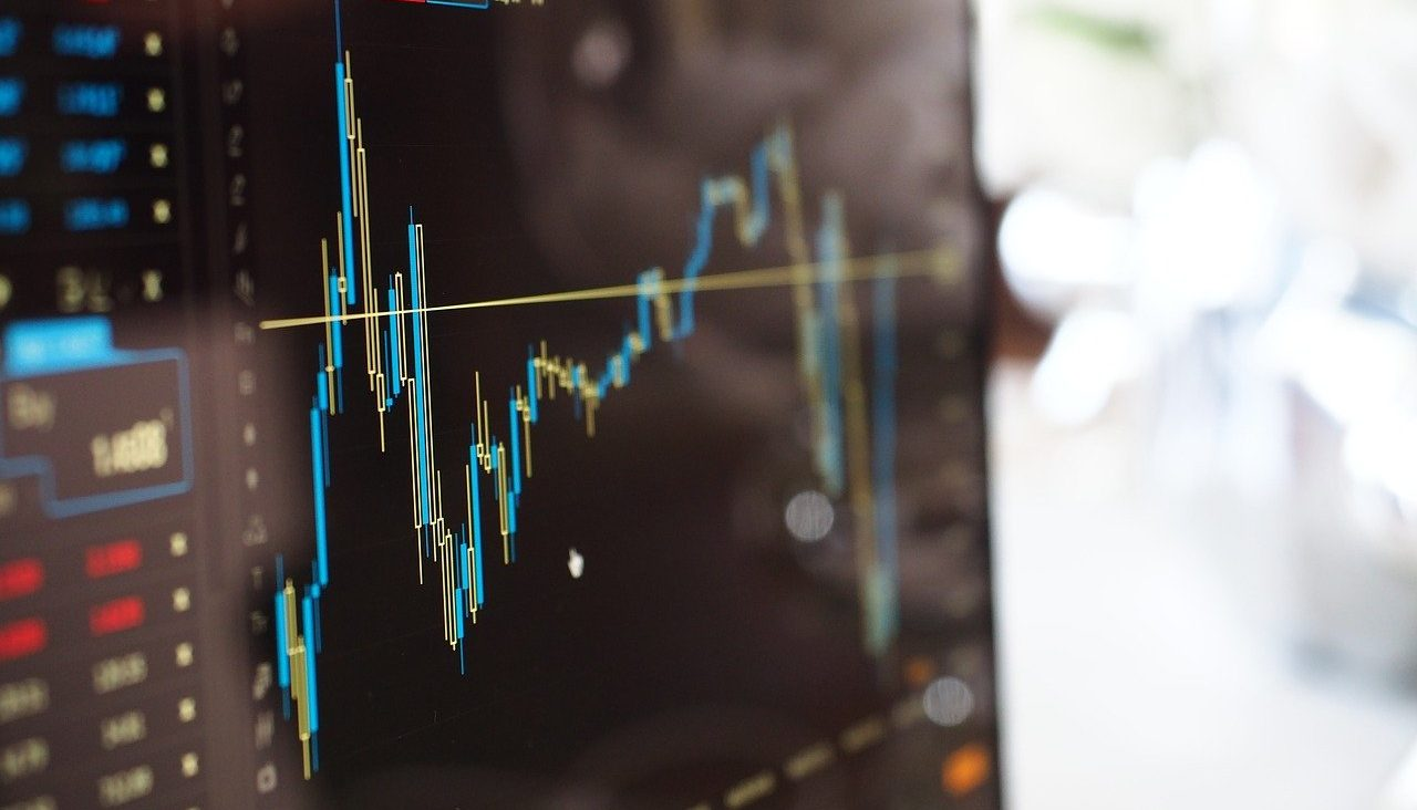 Trading Bitcoin na rynku kryptowalut. Jak zarabiać?