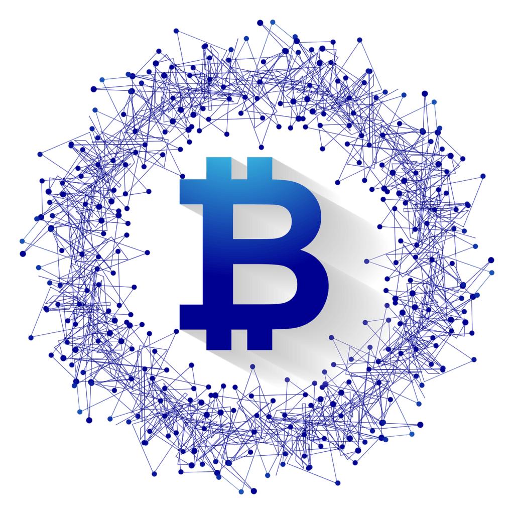Jak będzie wyglądał rynek Bitcoin w 2020?
