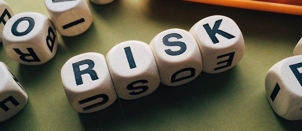 Co to jest ryzyko?