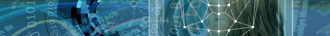Którą anonimową giełdę kryptowalut bez weryfikacji wybrać w 2020?