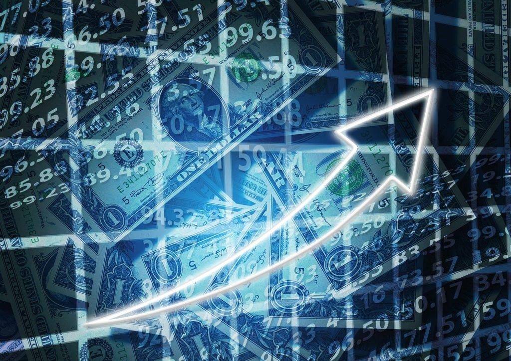 Wystarczy handel o łącznej wysokości 1 BTC, aby otrzymać część z puli ponad miliona dolarów.