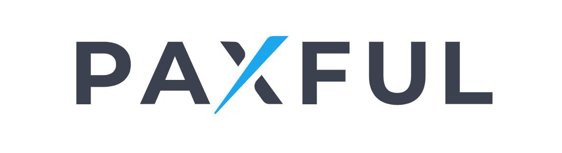 Jak zarabiać na Paxful?