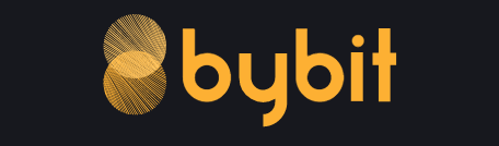Giełda kryptowalut ByBit