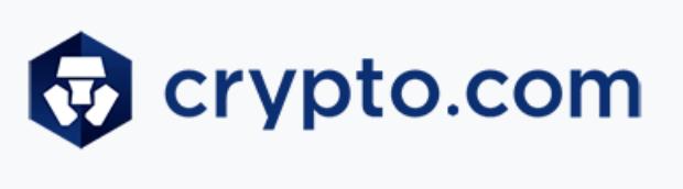 Projekt Crypto.com ma wielu zwolenników i wierzących w jego przyszłość