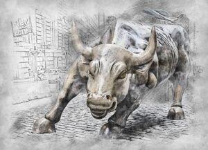 Czy DeFi pozwoli inwestorom na osiągnięcie wielkich zysków?