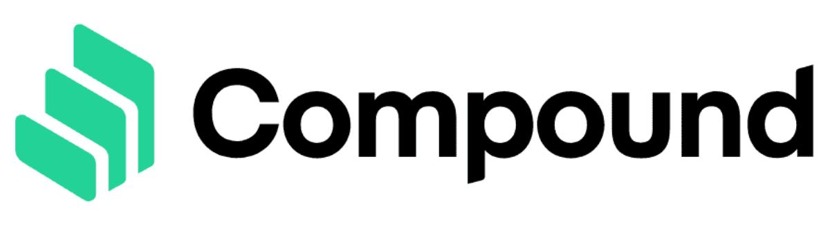 Jak korzystać z platformy DeFi Compound?