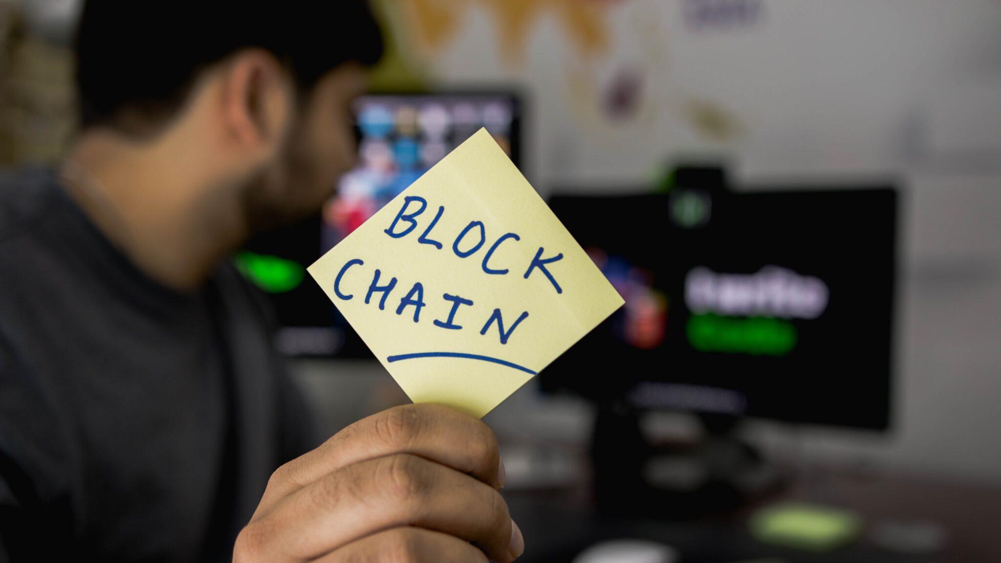 Sprawdzamy zastosowania kryptowalut i działające projekty, które mają szansę zmienić świat.