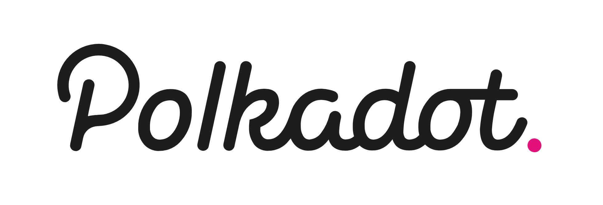 Czy kryptowaluta Polkadot ma szansęzastąpić Ethereum i stać się największym ekosystemem smart kontraktów? Sprawdzamy.