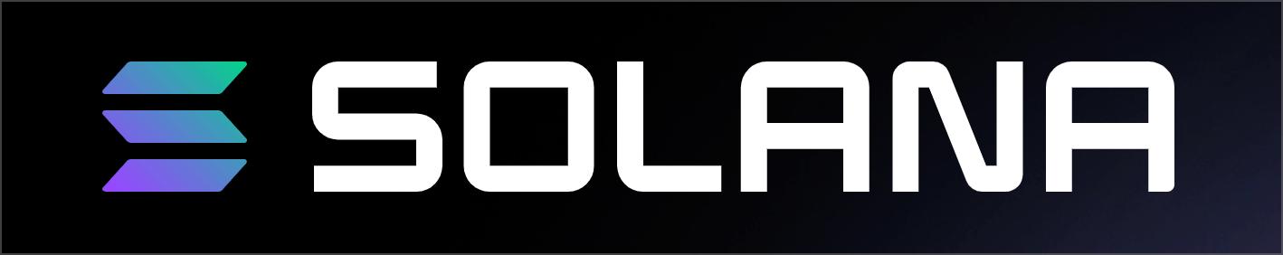 Czy Solana utrzyma wysoką cenę, na którą wywindowało jązainteresowanie inwestorów?